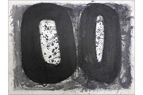 T.009